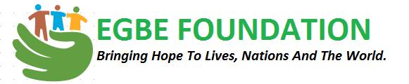 Egbe Foundation, Inc
